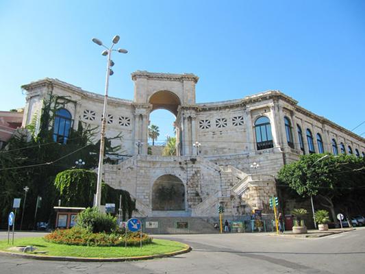 Cosa vedere a Cagliari in due giorni