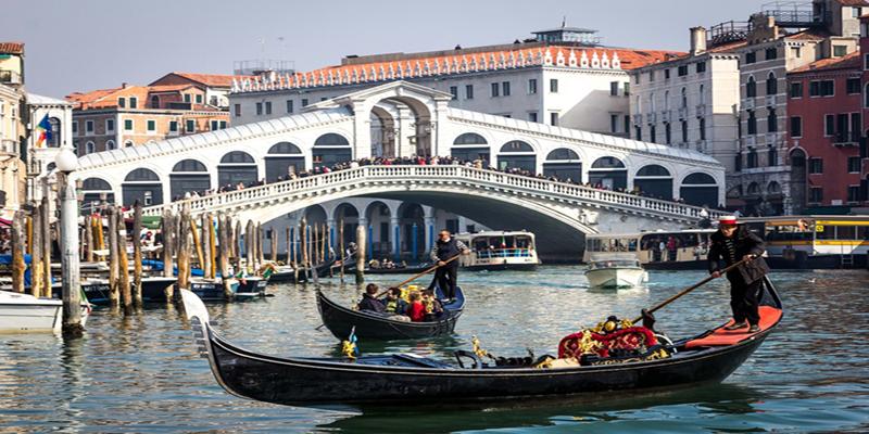 Cosa vedere a Venezia in tre giorni