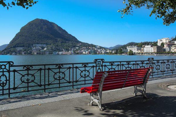 Cosa vedere a Lugano in un giorno