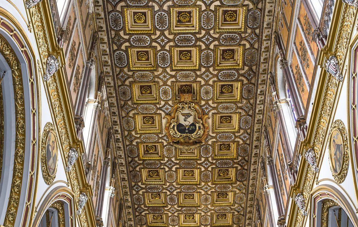 Museo San Domenico Maggiore