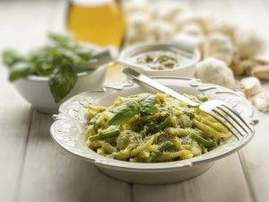 Piatti tipici della liguria la tradizione in cucina Viaggioneisapori.com
